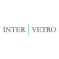 Стеклянные двери Inter Vetro