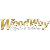 Двери «Wood Way»