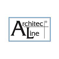 Architec Line (Италия)