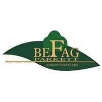 Паркет BeFag