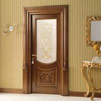 ТМ «Ваши Двери» Серия «Классика»