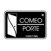 Comeo Porte (Италия)