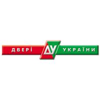 Фабрика «Двери Украины»