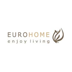 Ламинат Eurohome