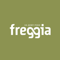 Бытовая техника «Freggia»