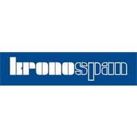 Ламинат Kronospan