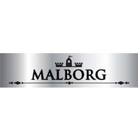 Паркетная доска Malbork