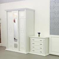 Мебель «Прованс»