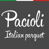 Массивная доска Pacioli