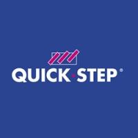 Паркетная доска Quick Step
