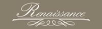 Коллекция «RENAISSANCE»