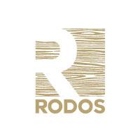 Фабрика «Rodos»