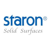 Столешницы Staron