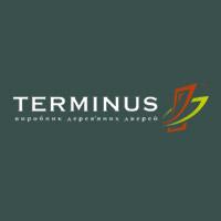 Двери «Terminus» (Терминус)