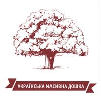 Массивная доска «Вековой дуб»