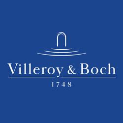 Ламинат Villeroy & Boch