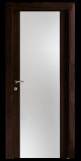 Дверь Ego: модель EG1VDAY
