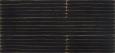 Дуб, рустикал, 160, КАНТРИ черный