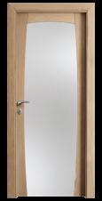 Дверь Ellisse: модель SS1V