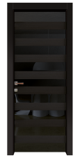 Дверь Brio: модель ML8FG