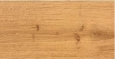 EXCELLENT 109 yellow oak
