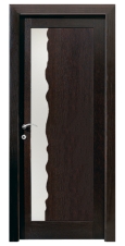Дверь Ego: модель EG1BONDA