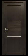 Дверь Cubica: модель CB1B2P