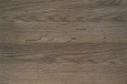 EXCELLENT 183 grey varnished oak