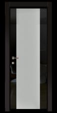 Дверь Brio: модель ML1VDAY