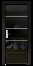 Дверь Brio: модель BR4M