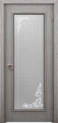 Наоми 2 со стеклом 3D Флоренция