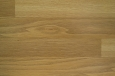 EXCELLENT 212 elegant yellow oak 2-strip