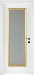 Patara D-018 (полотно+стекло)