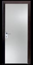 Дверь Ego: модель TVETRO