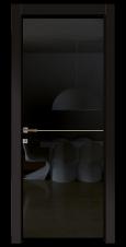 Дверь Brio: модель ML1M