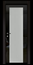 Дверь Brio: модель BR1V