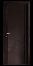Дверь Ego: модель EG1BGLO
