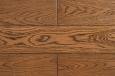 Дуб элеганс, 140 мм, структ. браш, колор №69/75, М3032
