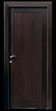 Дверь Ego: модель EG1B