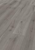 Дуб Вековой Серый 4175