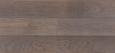 Дуб, рустикал, 140, структ. браш, Седой, М3032