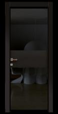 Дверь Brio: модель ML1FG