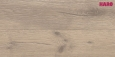 Дуб Artico Sand (533105)