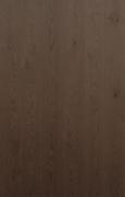 569352 Дуб Рустик Tobacco, браш, 4-ст фаска, лак