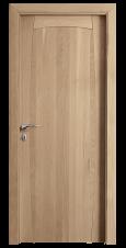 Дверь Ellisse: модель SS1B