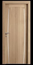 Дверь Ellisse: модель SS1B2V