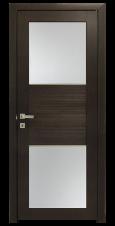 Дверь Cubica: модель CB1B2V
