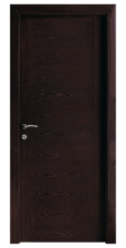 Дверь Ego: модель EG1BGL