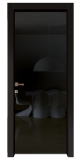 Дверь Brio: модель ML1PL
