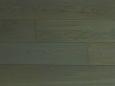 Дуб Селект. OSMO 3151